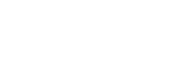 Original Fabrics Ltd Logo