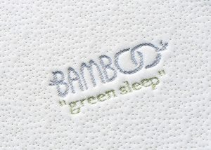 OF21-Bamboo